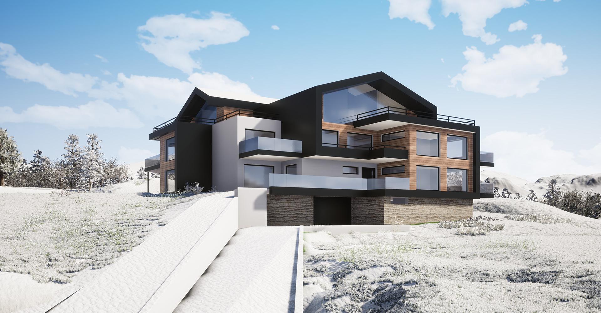 home_architektur_1